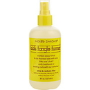 Mixed Chicks By Mixed Chicks Kids Tangle Tamer 8 Oz Unisex