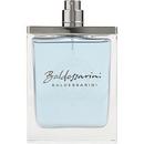 Baldessarini Nautic Spirit By Hugo Boss - Edt Spray 3 Oz *Tester , For Men