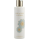 Elie Saab Girl Of Now By Elie Saab - Body Lotion 6.7 Oz, For Women