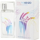 L'Eau Par Kenzo Colors By Kenzo Edt Spray 1.7 Oz Women