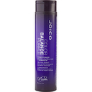 Joico By Joico - Color Balance Purple Conditioner 10.1 Oz, For Unisex