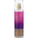Giorgio Glam By Giorgio Beverly Hills - Fragrance Mist 8 Oz , For Women