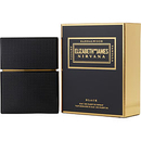 Nirvana Black By Elizabeth And James - Eau De Parfum Spray 1 Oz, For Women