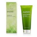 Ahava By Ahava - Mineral Radiance Cleansing Gel --100Ml/3.4Oz, For Women