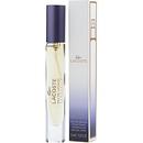 Lacoste Eau De Lacoste Sensuelle By Lacoste - Eau De Parfum Spray .25 Oz Mini , For Women