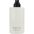 Kenneth Cole White By Kenneth Cole - Eau De Parfum Spray 3.4 Oz *Tester , For Women