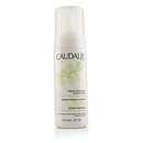 Caudalie By Caudalie Instant Foaming Cleanser - For All Skin Types --150Ml/5Oz Women