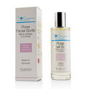 The Organic Pharmacy by The Organic Pharmacy Rose Facial Spritz - For Normal, Dry & Sensitive Skin --100Ml/3.3Oz Women