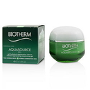 Biotherm By Biotherm Aquasource Gel Intense Regenerating Moisturizing Gel - For Normal/ Combination Skin --50Ml/1.69Oz Women