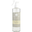 Cotton Blossom & Dogwood  - Linen & Room Spray 16 Oz, For Unisex
