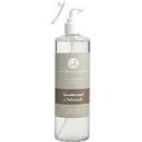 Sandalwood & Patchouli  - Linen & Room Spray 16 Oz, For Unisex