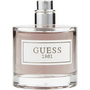 Guess 1981 By Guess - Edt Spray 1.7 Oz  *Tester , For Men