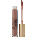 Too Faced By Too Faced - Fufnetti Ultra Plush Lip Gloss - Mocha Freeze --2.9Ml/0.1Oz (Unboxed) , For Women