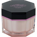 Agent Provocateur Fatale Pink By Agent Provocateur - Body Cream 4.75 Oz, For Women