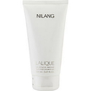 Nilang By Lalique - Shower Gel 5 Oz, For Women