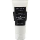 Sisley By Sisley Sisley Hair Rituel Revitalizing Volumizing Shampoo With Camellia Oil--200Ml/6.7Oz Women