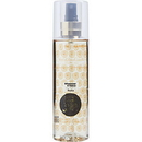 Whatever It Takes Kesha Hint Of French Vanilla By Whatever It Takes - Body Mist 8.1 Oz, For Women