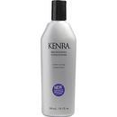 Kenra By Kenra - Brightening Violet Toning Conditioner 10.1 Oz, For Unisex