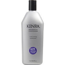 Kenra By Kenra - Brightening Violet Toning Conditioner 33.8 Oz , For Unisex