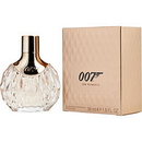 James Bond 007 For Women Ii By James Bond - Eau De Parfum Spray 1.6 Oz, For Women