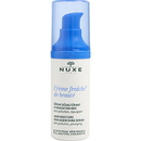 Nuxe By Nuxe - Creme Fraiche De Beauty 48 Hr Moisture Skin-Quenching Serum (For All Skin Types, Even Sensitive) --30Ml/1Oz, For Women