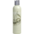 ABBA Pure & Natural Hair Care Gentle Conditioner 8 Oz (New Packaging) Unisex