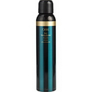 Oribe By Oribe Curl Shaping Mousse 5.7 Oz Unisex