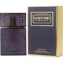 Nirvana Amethyst By Elizabeth And James - Eau De Parfum Spray 1.7 Oz, For Women