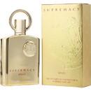 Afnan Supremacy Gold By Afnan Perfumes Eau De Parfum Spray 3.4 Oz Unisex