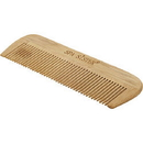 Spa Accessories By Spa Accessories - Wooden Detangling Comb - Bamboo, For Unisex