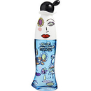 Moschino Cheap & Chic So Real By Moschino - Edt Spray 3.4 Oz *Tester, For Women