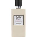 Twilly D'Hermes By Hermes - Body Lotion 6.5 Oz, For Women