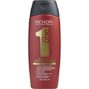 Uniq One By Uniq One - All In One Hair And Scalp Conditioning Shampoo By Revlon-10 Oz, For Unisex
