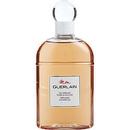 Mon Guerlain By Guerlain - Shower Gel 6.7 Oz , For Women