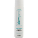 Blowpro By Blowpro Hydra Quench Daily Hydrating Conditioner 8 Oz Unisex