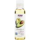 Essential Oils Now By Now Essential Oils - Avocado Oil 100% Pure Moisturizing Oil 4 Oz, For Unisex