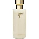 Prada La Femme By Prada - Shower Cream 6.8 Oz, For Women