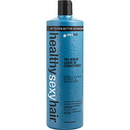 SEXY HAIR by Sexy Hair Concepts Healthy Sexy Hair Tri-Wheat Leave-In Conditioner 33.8 Oz Unisex