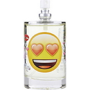 Emoji By Air Val International - Edt Spray 3.4 Oz *Tester, For Unisex