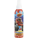 Nickelodeon Blaze By Nickelodeon - Cool Cologne Spray 6.8 Oz, For Men