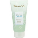 Thalgo By Thalgo Revitalizing Shower Gel (Mon Edition) --150Ml/5Oz Women