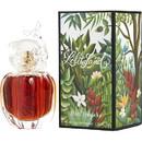 LOLITA LEMPICKA LOLITALAND by Lolita Lempicka Eau De Parfum Spray 1.4 Oz For Women