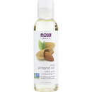 Essential Oils Now By Now Essential Oils - Sweet Almond Oil 100% Moisturizing Skin Care 4 Oz, For Unisex