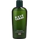 Tabac Original By Maurer & Wirtz Hair Lotion 6.8 Oz Men