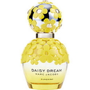 Marc Jacobs Daisy Dream Sunshine By Marc Jacobs - Edt Spray 1.7 Oz (Limited Edition 2019) *Tester, For Women
