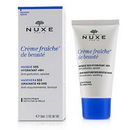 Nuxe By Nuxe Creme Fraiche De Beaute 48H Sos Moisturizing Mask  --50Ml/1.7Oz Women