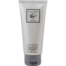 Lalique By Lalique - Hair & Body Shower Gel 3.3 Oz, For Men
