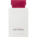 Angel Schlesser So Essential By Angel Schlesser - Body Lotion 6.8 Oz, For Women