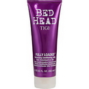 Bed Head By Tigi Fully Loaded Volumizing Conditioning Jelly 6.76 Oz Unisex