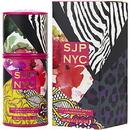 Sarah Jessica Parker Nyc By Sarah Jessica Parker Eau De Parfum Spray 1 Oz Women